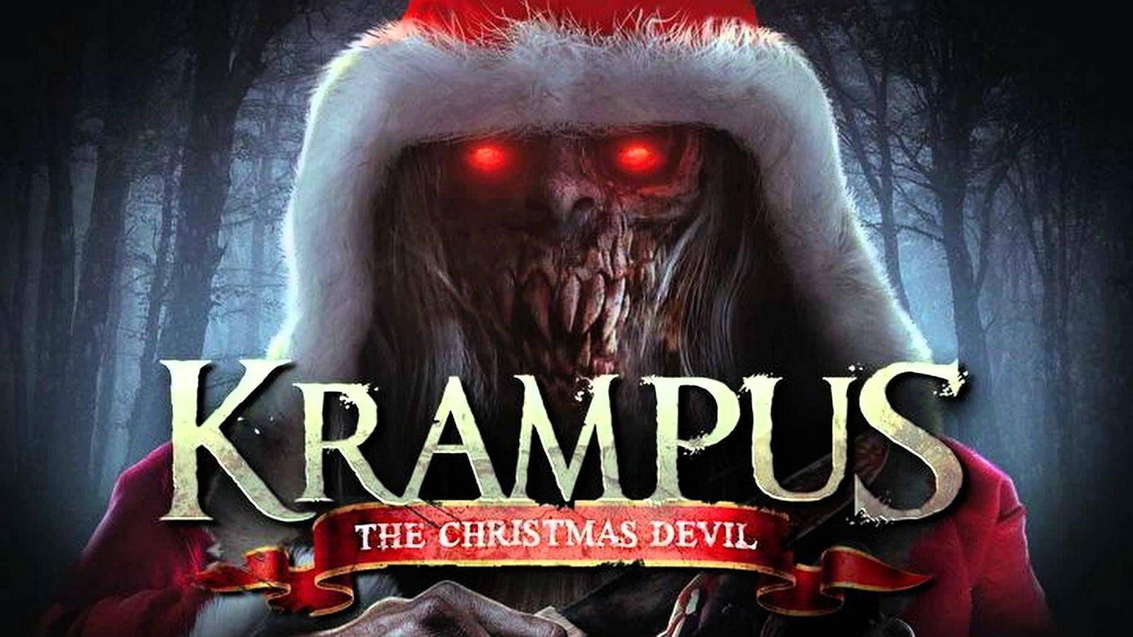 Christmas Zombie Wallpaper.Wallpaper 1600x900 Px Christmas Dark Demon Evil