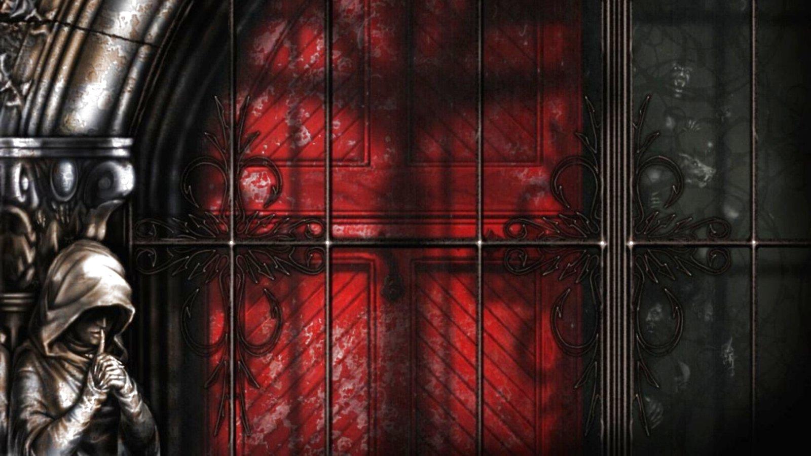 vampire backgrounds list - HD1280×1024