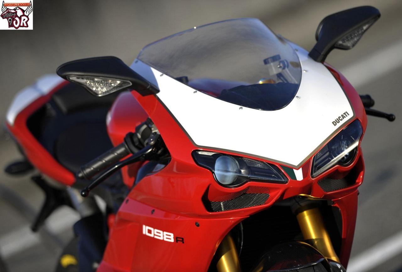 Wallpaper Motorcycle Honda Sports Car Ducati Supercar Land