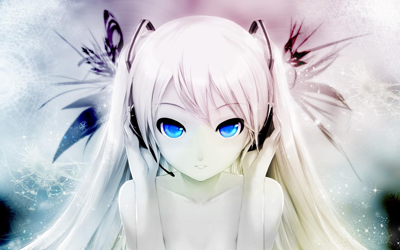Fond d'écran : Anime, Manga, capture d'écran, Papier peint ...