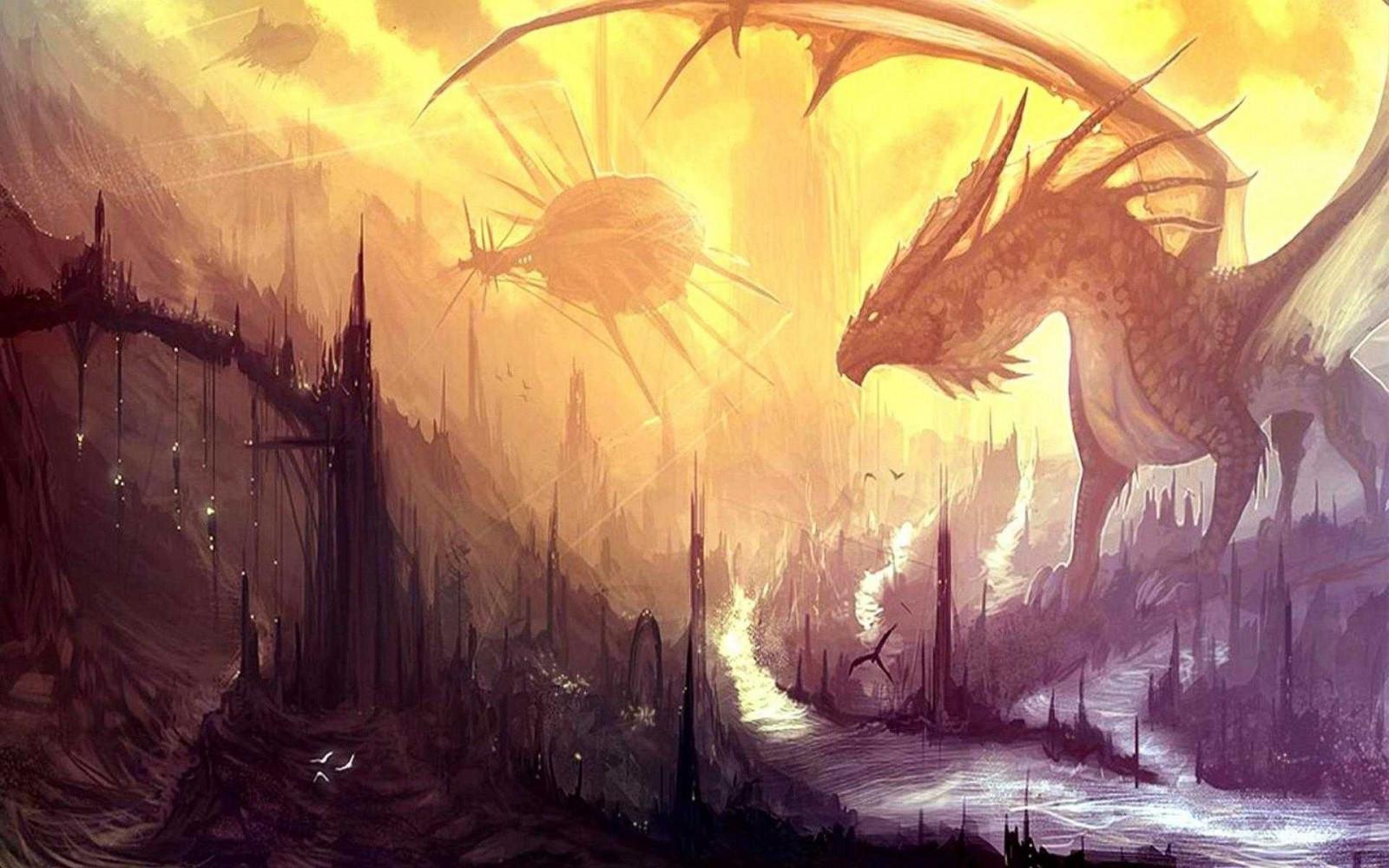 Тепловизор открытки, картинки с драконом на рабочий стол