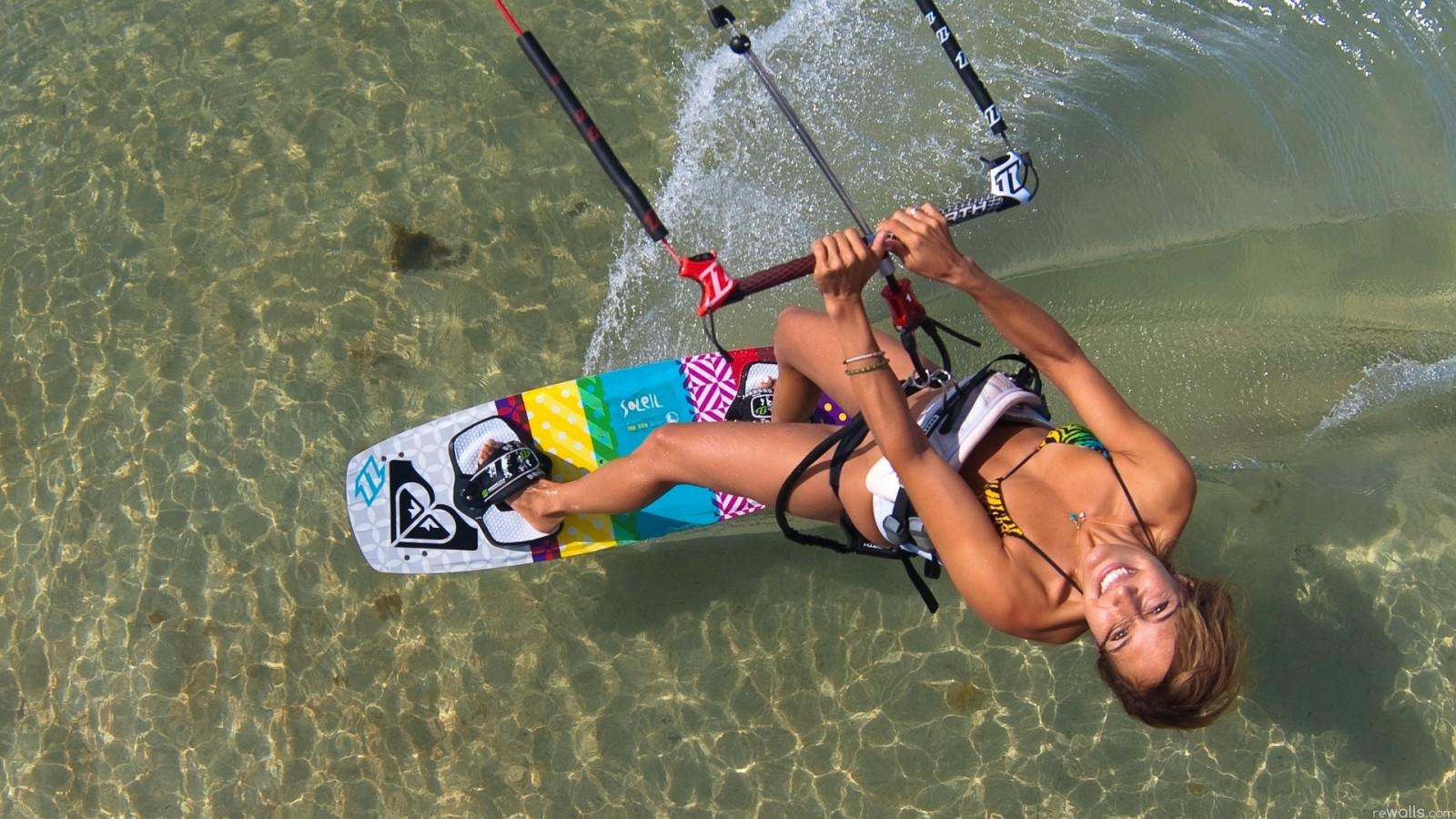 extreme sports not hazard
