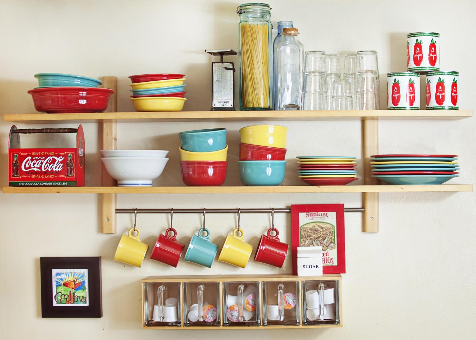 Hintergrundbilder : Küche, Regal, Regale, IKEA, Geschirr ...