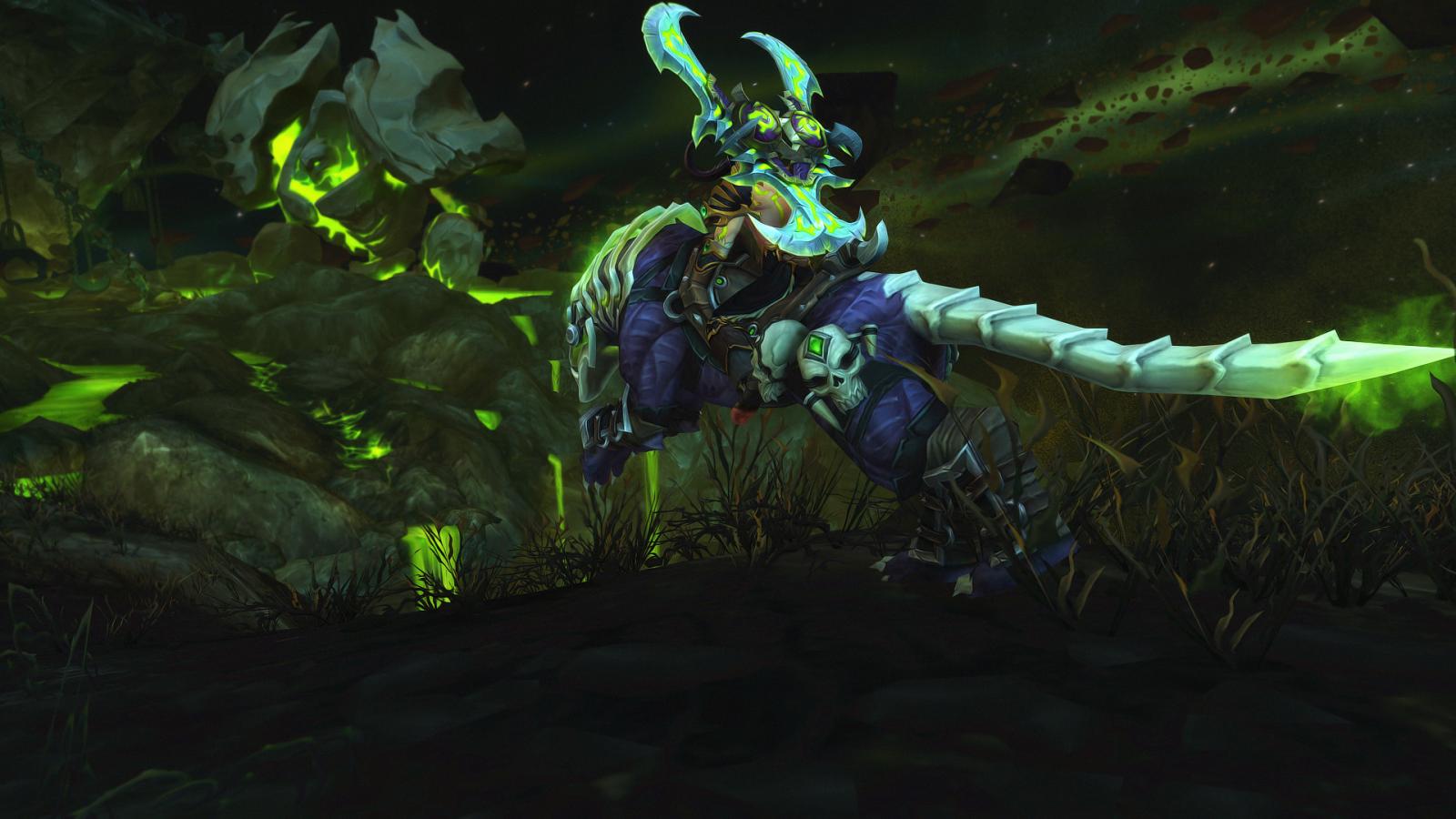 Jungle Wallpaper World Of Warcraft: Wallpaper : Video Games, World Of Warcraft, Green, Jungle