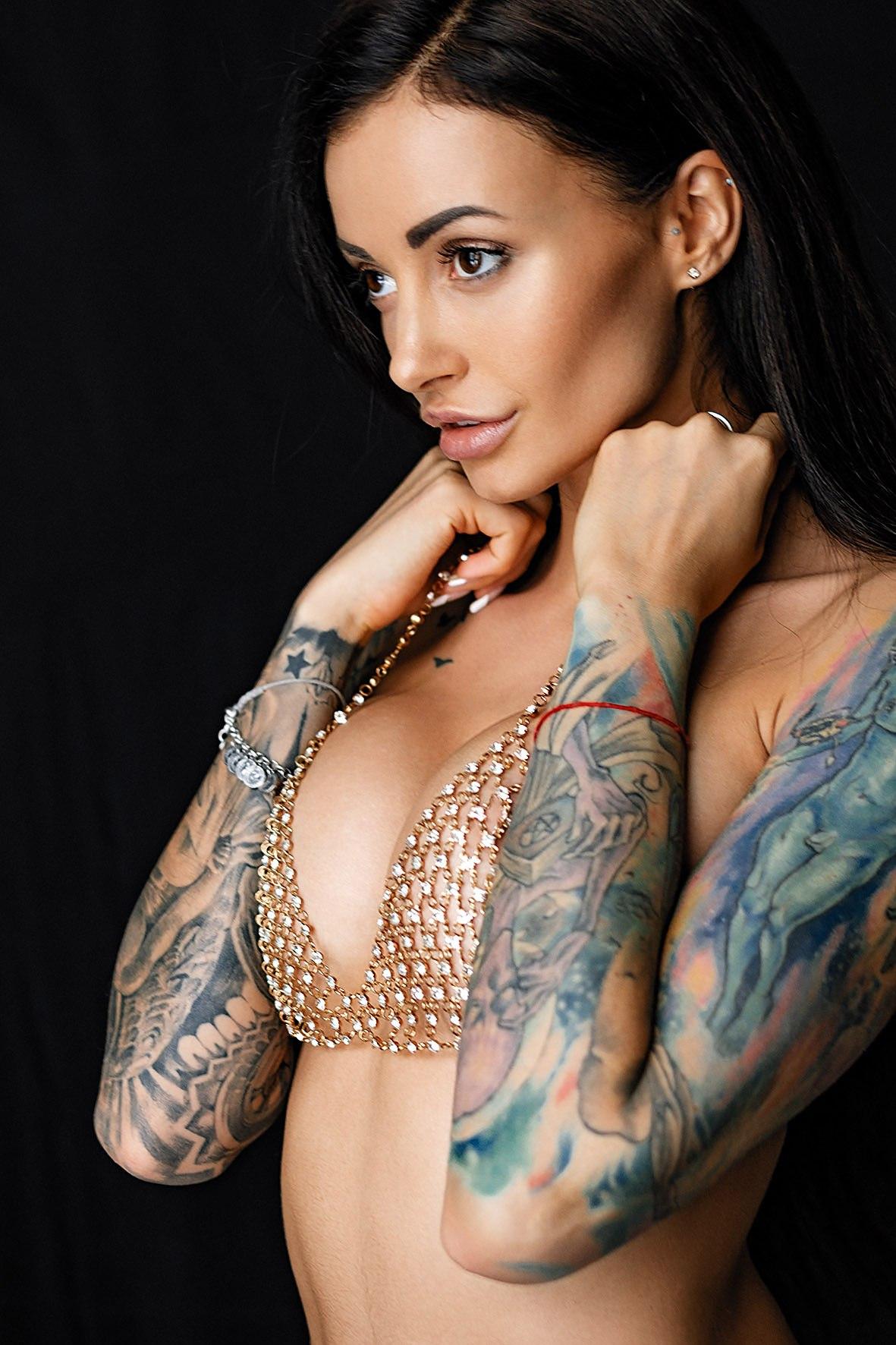 boob-tattoo-gallery