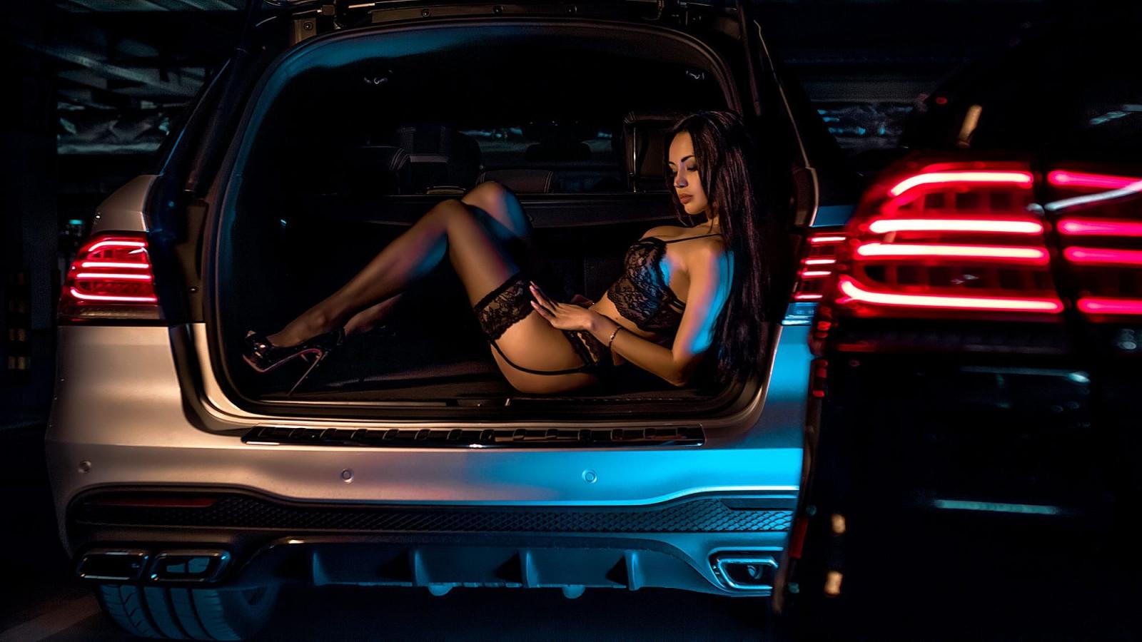 porno-video-hd-hd-hd-v-avtomobile