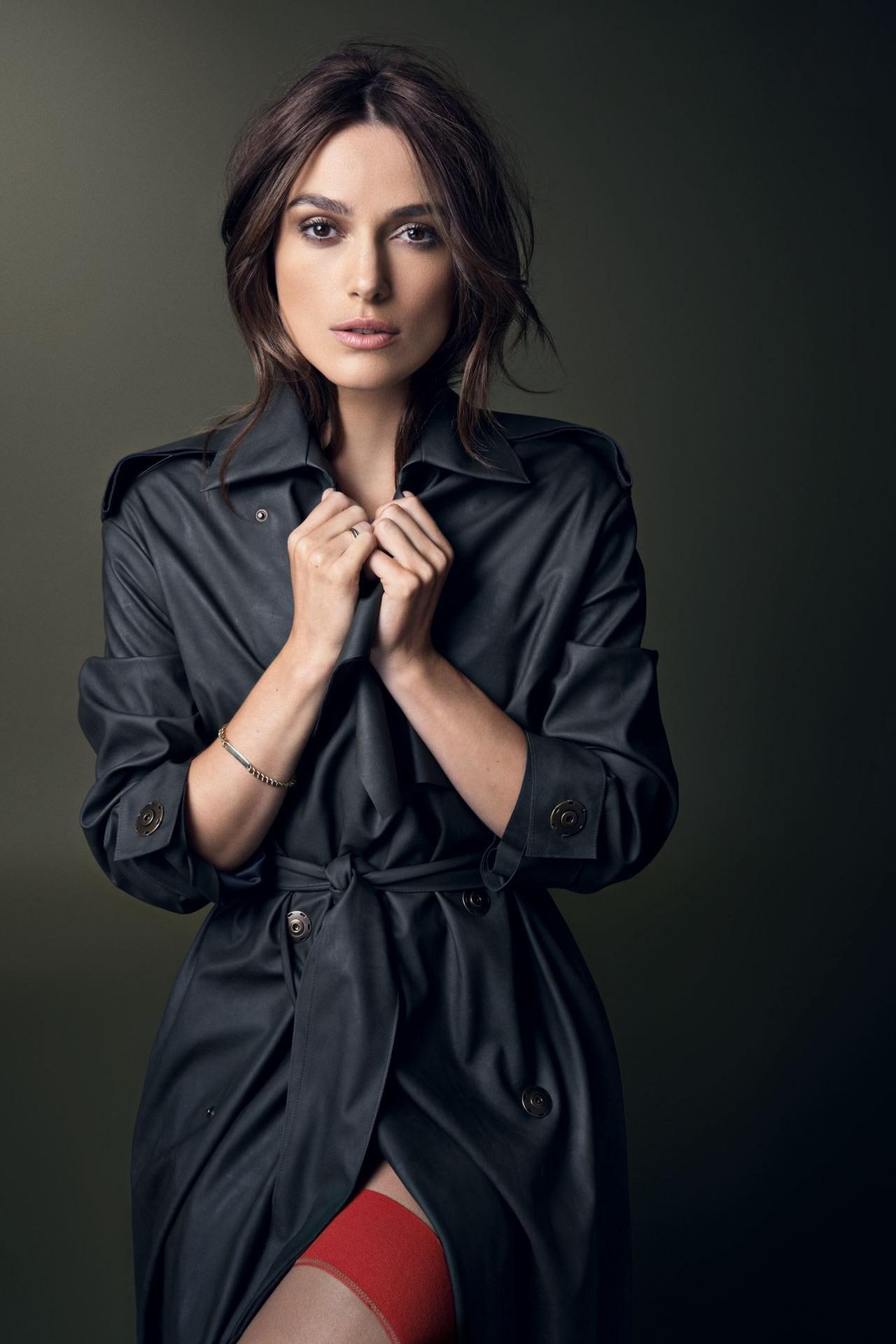Hintergrundbilder Modell Lange Haare Sanger Kleid Keira