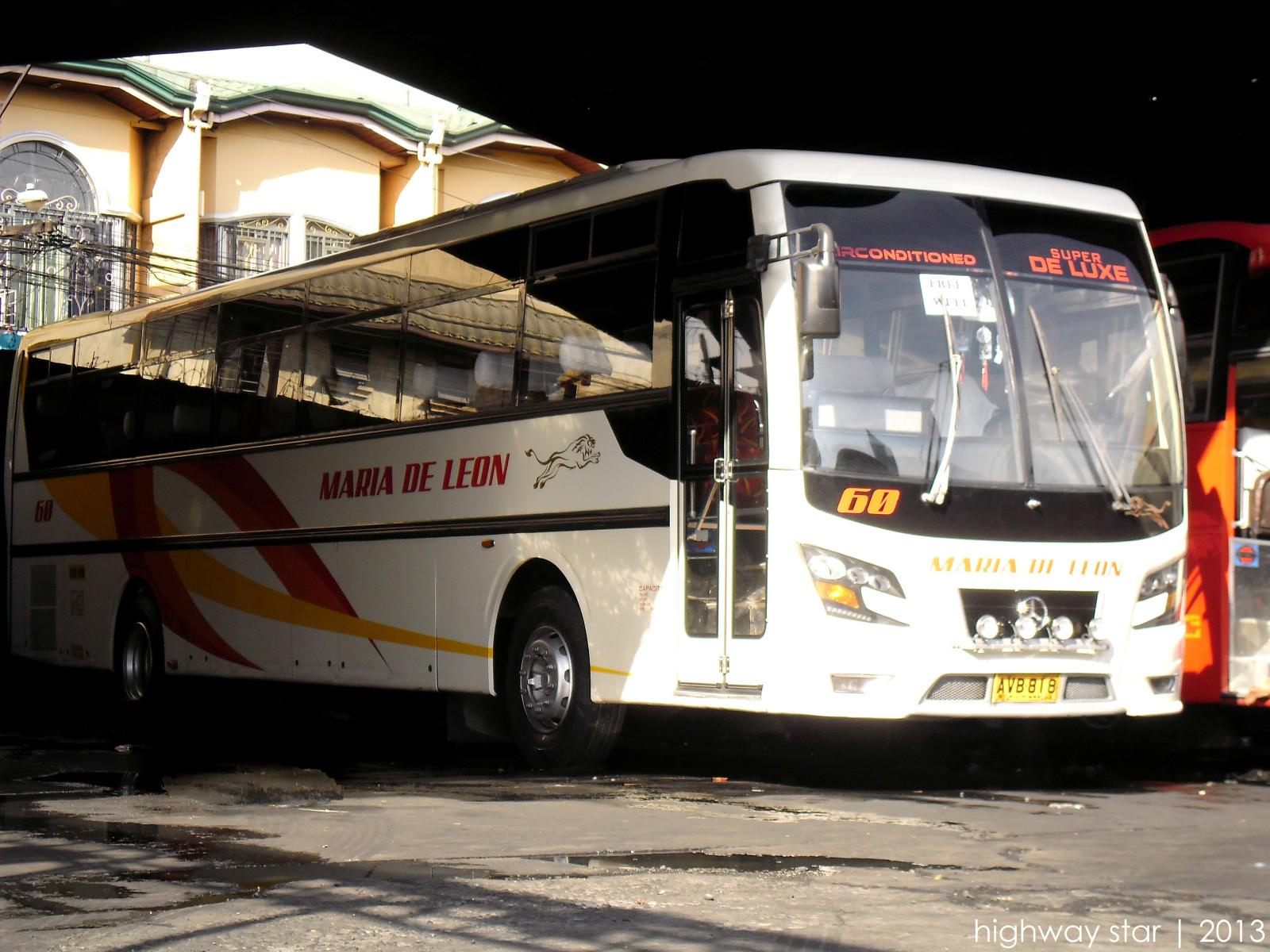 avtobus-moskva-belaya-kalitva-trans-lyuks