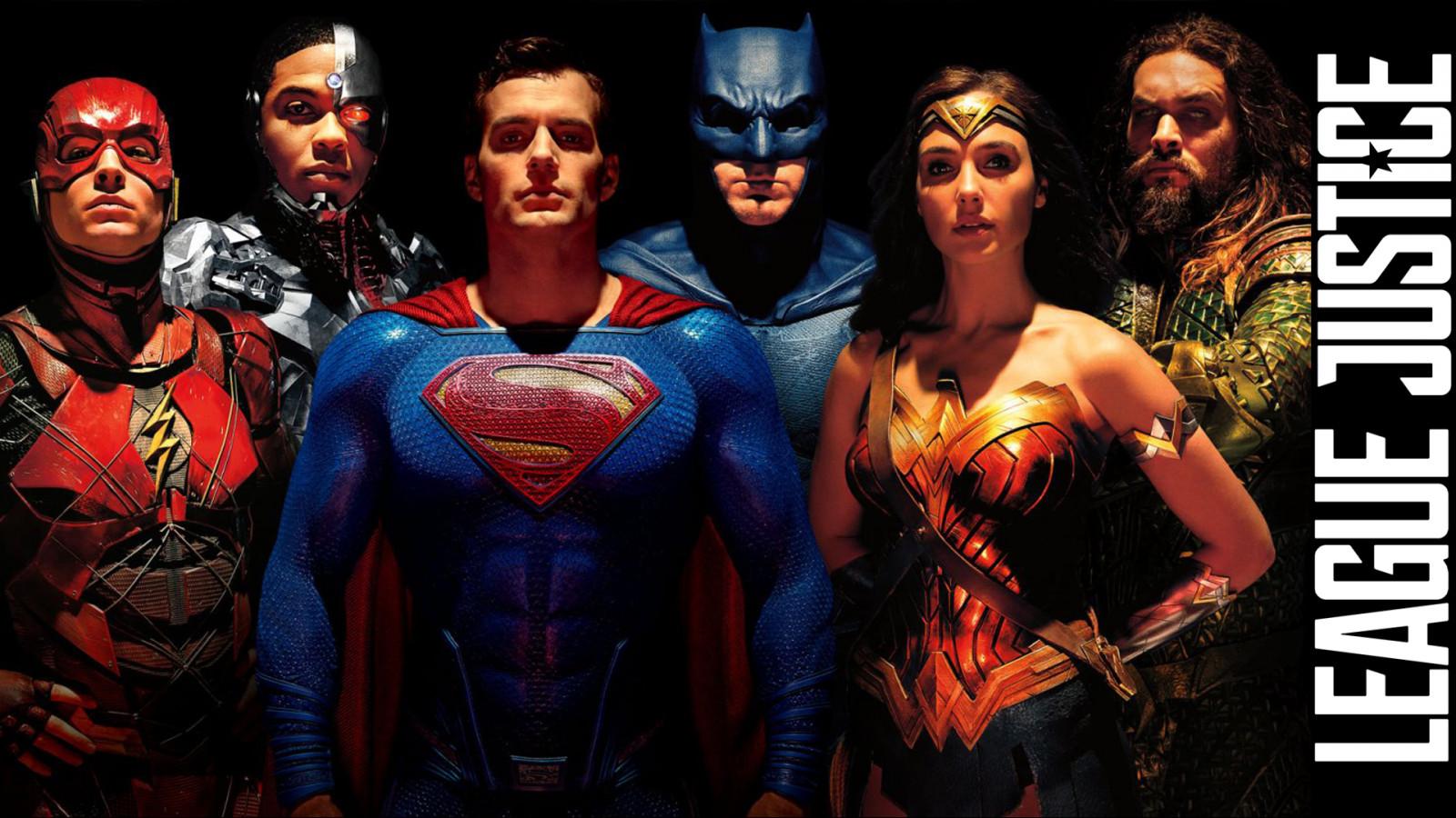 Wallpaper Justice League 2017 Movies Flash Superman: Wallpaper : Justice League 2017, Batman V Superman Dawn Of
