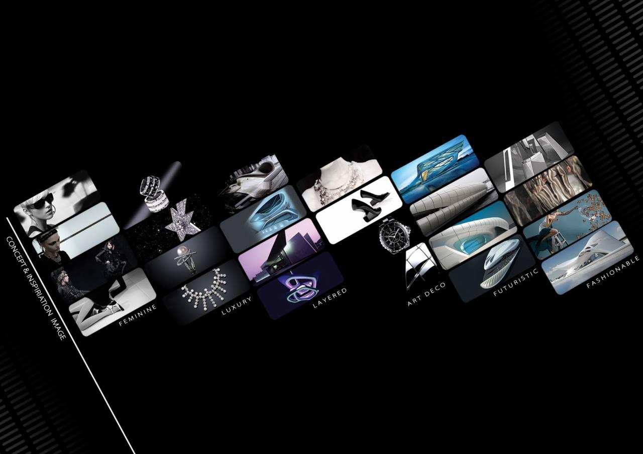 デスクトップ壁紙 図 グラフィックデザイン シャネル ブランド