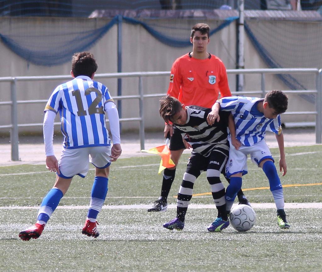 Hintergrundbilder : Sport, Torwart, Gras, blau, Mannschaft, Spanien ...