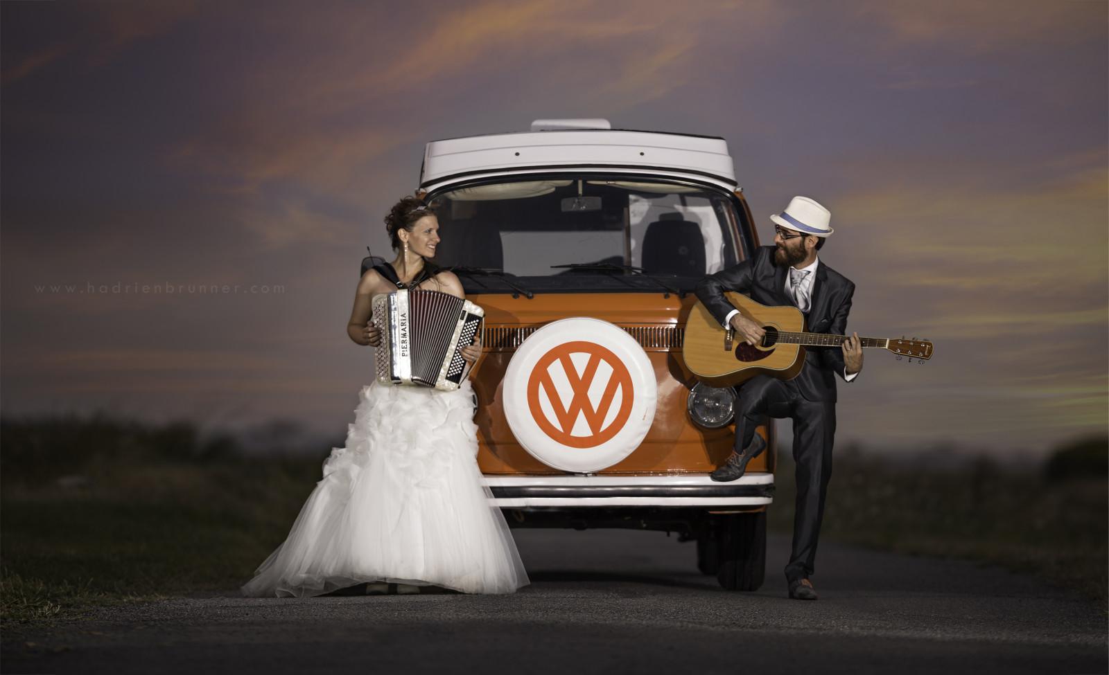Hintergrundbilder : Porträt, Auto, Fahrzeug, Volkswagen, Kanon ...
