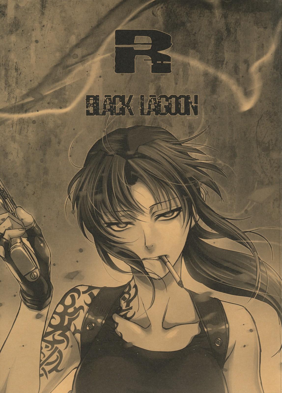 デスクトップ壁紙 お絵かき 図 アニメの女の子 漫画 ブラック