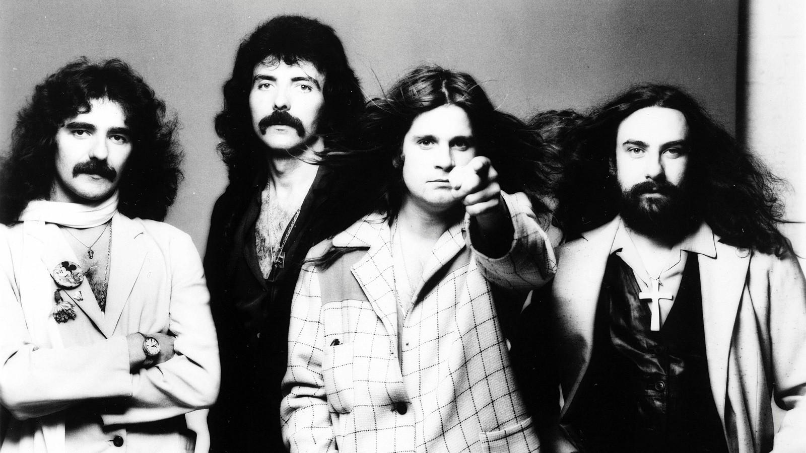 wallpaper men long hair gentleman vintage rock stars legends