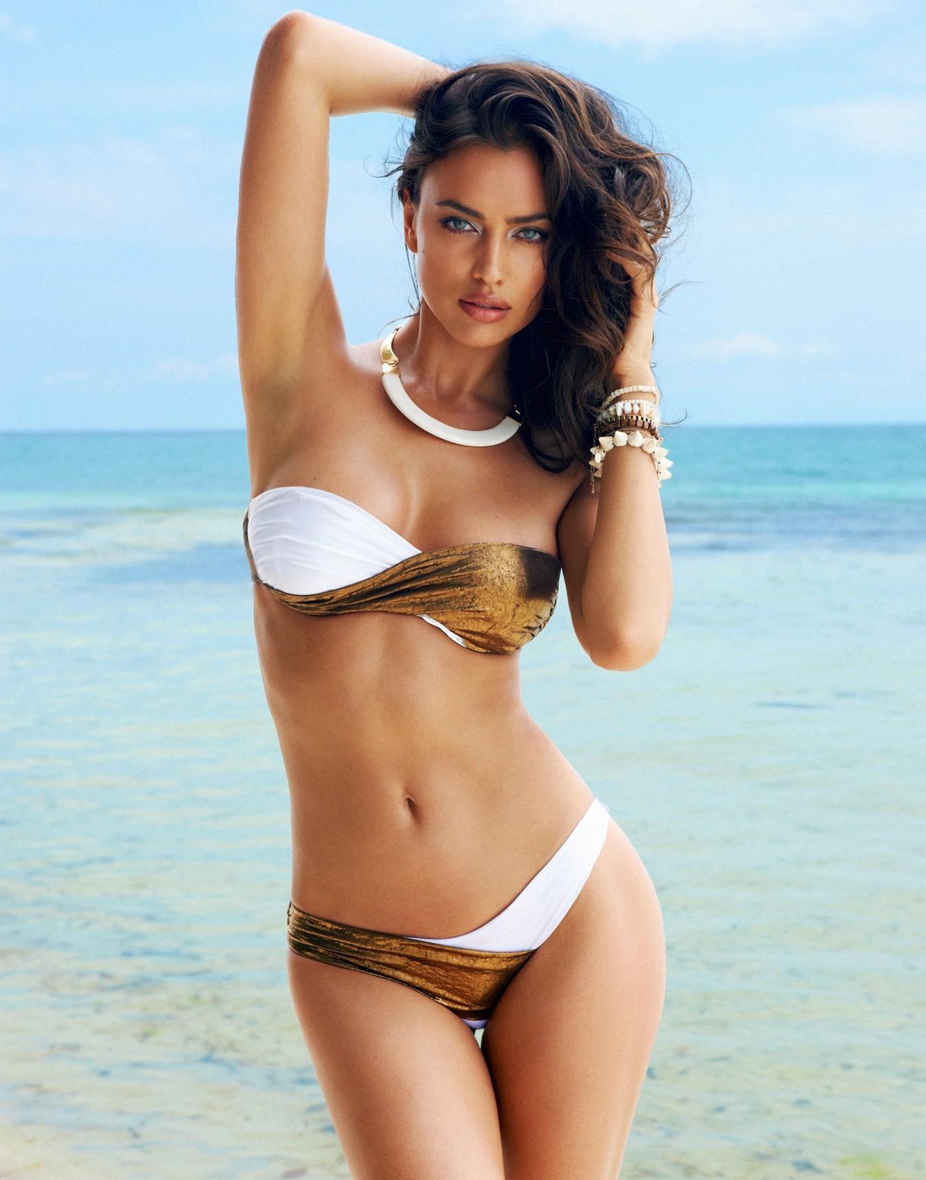 Fondos de pantalla mujer modelo pelo largo fotograf a bikini