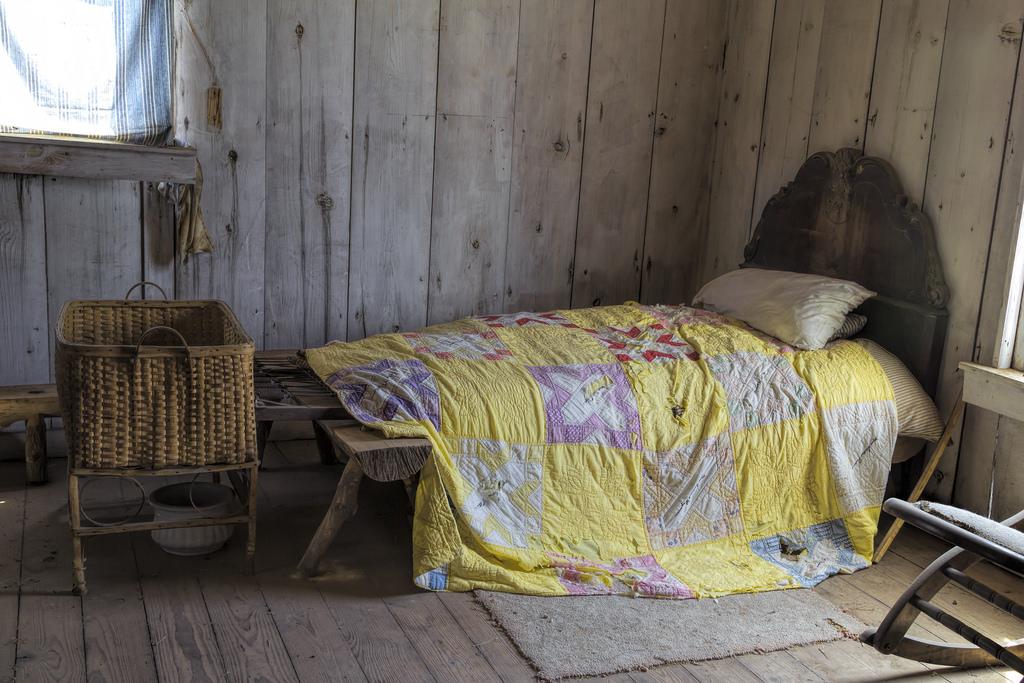 Fondos de pantalla : ventana, interior, mesa, madera, sofá, casa ...