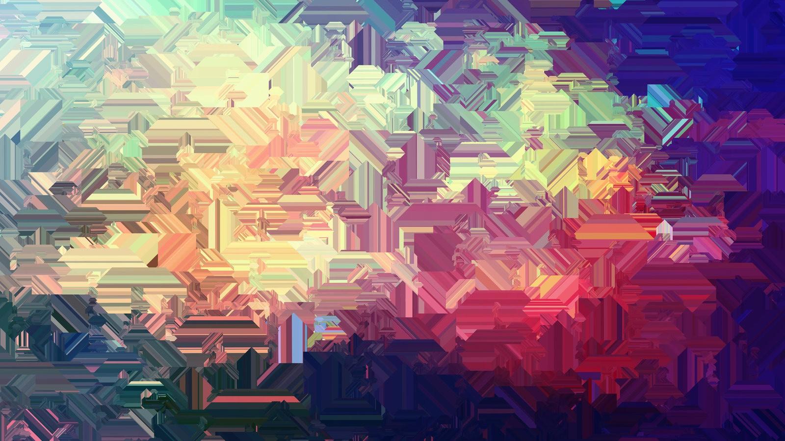 warme farben malerei, hintergrundbilder : malerei, illustration, digitale kunst, abstrakt, Innenarchitektur