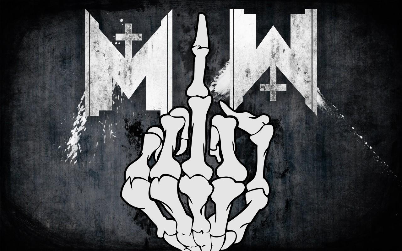 Drawing White Black Illustration Digital Art Monochrome Hands Bones Metalcore Poster Motionless In ART Darkness