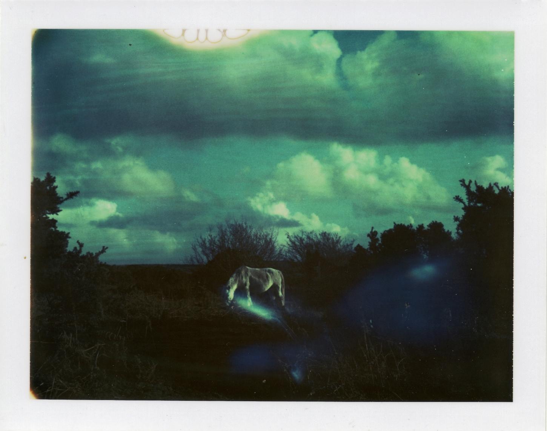 Top Wallpaper Marble Painting - sky_dark_polaroid_cornwall_dream_lightleak_180_marble-528109  Pictures_463097.jpg!d