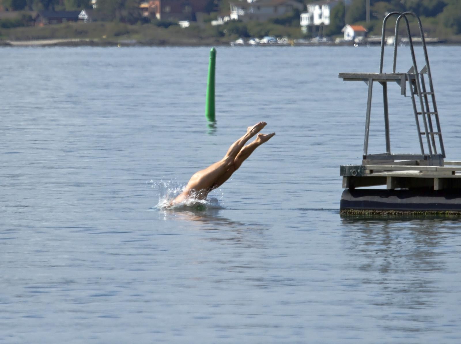 Hintergrundbilder Boot Meer Wasser Betrachtung Norwegen Fluss