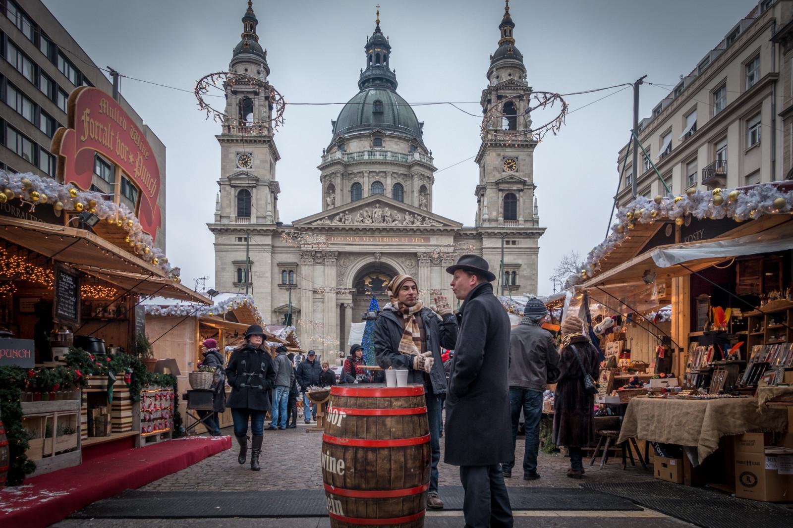 Stadt In Ungarn Wein Kreuzworträtsel