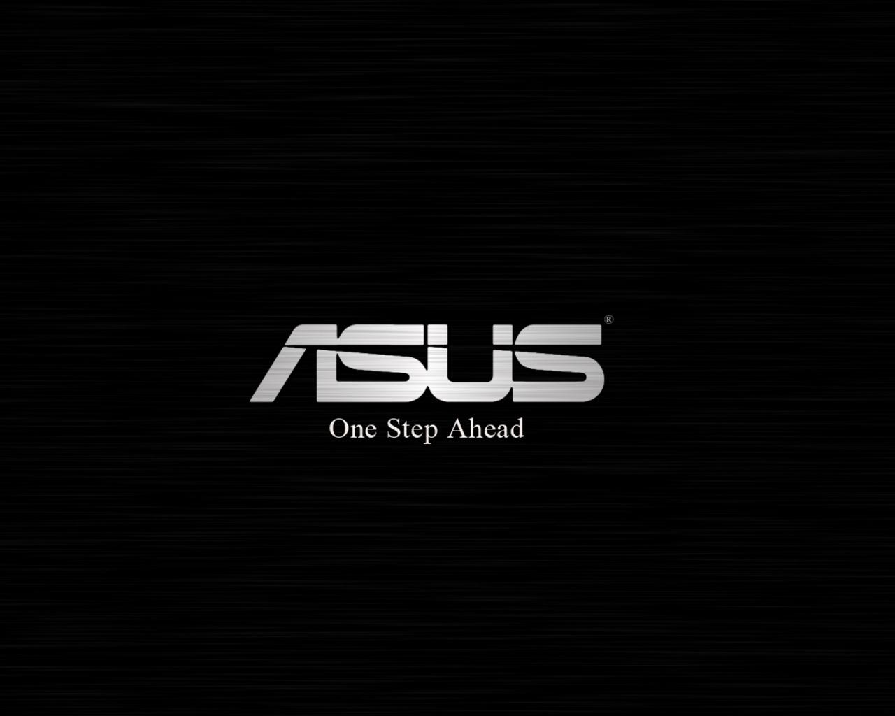 デスクトップ壁紙 黒 テキスト ロゴ コンピューター 会社 Asus