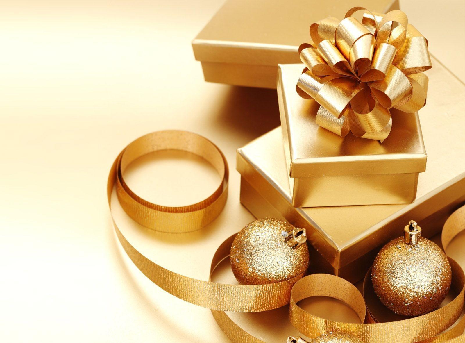Hintergrundbilder : Lebensmittel, Bogen, Weihnachten, Gold, Urlaub ...