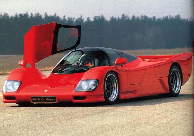 Fondos De Pantalla Vehículo Porsche Show De Net: Fondos De Pantalla : Vehículo, Coche Deportivo, McLaren
