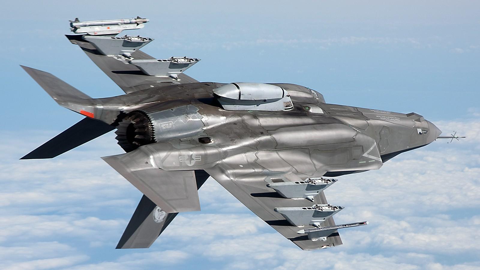 Hình nền : Xe, Máy bay, phi cơ, Máy bay quân sự, Dassault Rafale