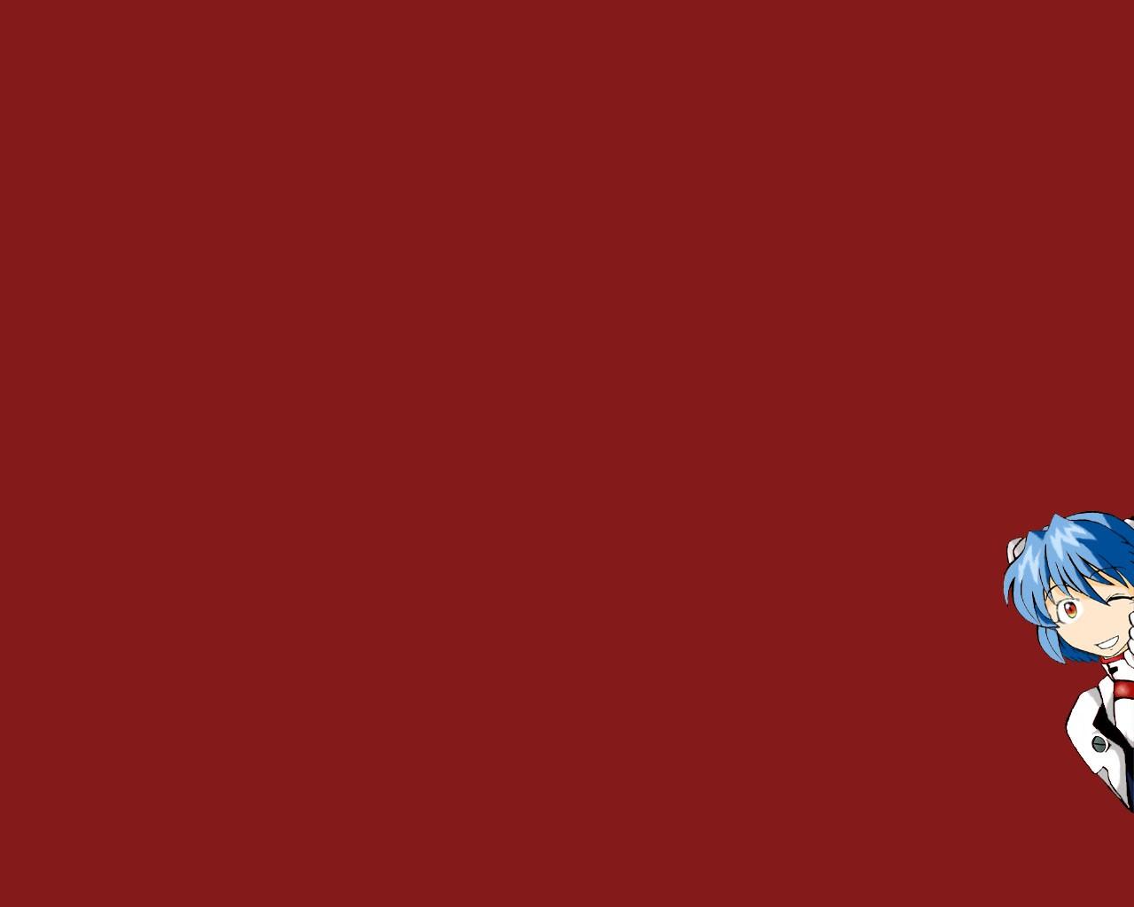 デスクトップ壁紙 アニメの女の子 赤 新世紀エヴァンゲリオン