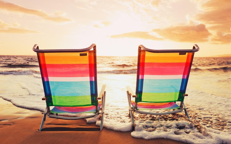 Hintergrundbilder : Sonnenlicht, bunt, Malerei, Meer, Wasser ...