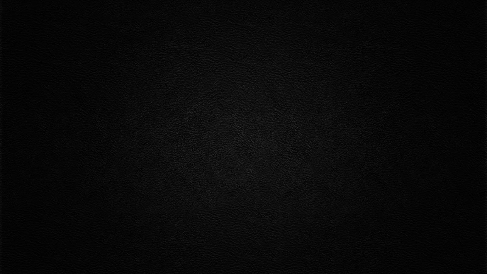 Новым годом, картинки 1944 х600 пикселей