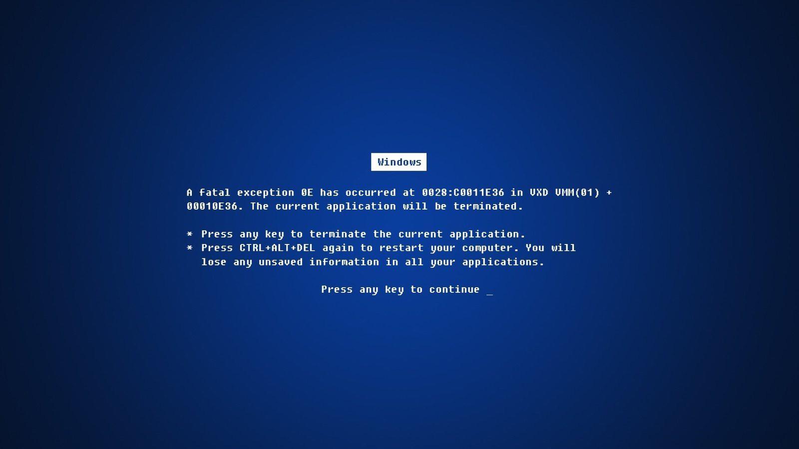 デスクトップ壁紙 テキスト オペレーティング システム ブランド 死のブルースクリーン ライン スクリーンショット プレゼンテーション 1600x900ピクセル コンピュータの壁紙 フォント 図 1600x900 Wallpaperup 5503 デスクトップ壁紙 Wallhere
