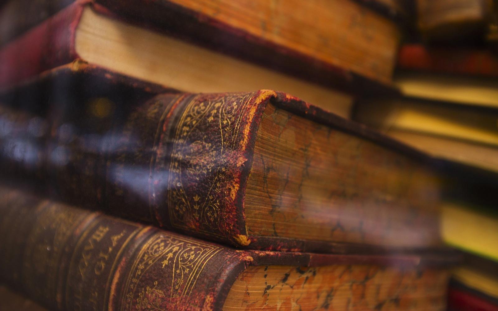 картинки древние книги обои тем менее
