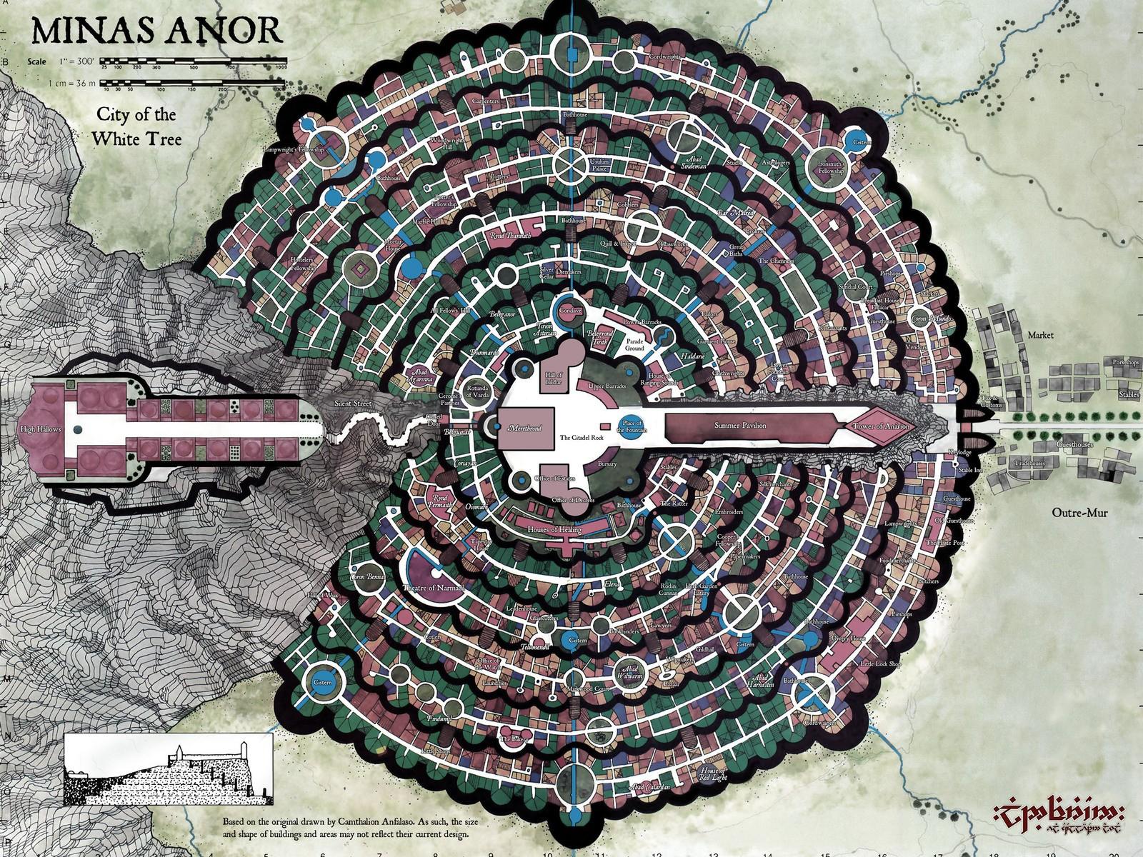 Papel De Parede Desenhando Espiral Simetria Padronizar