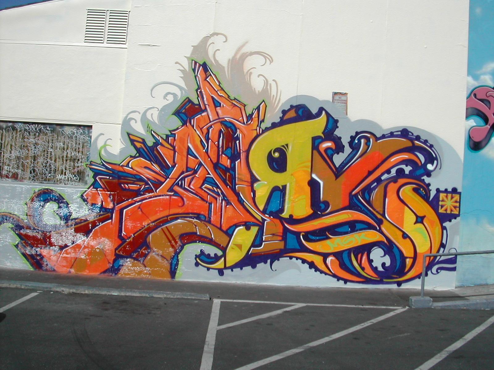 デスクトップ壁紙 都市 サーベル 落書き ストリートアート 壁画 Sc Kingsofgraff Msk レイズ サンタクルーズ アプトス 紙幣 1 サンタクロースグラフィティ 1600x10 デスクトップ壁紙 Wallhere