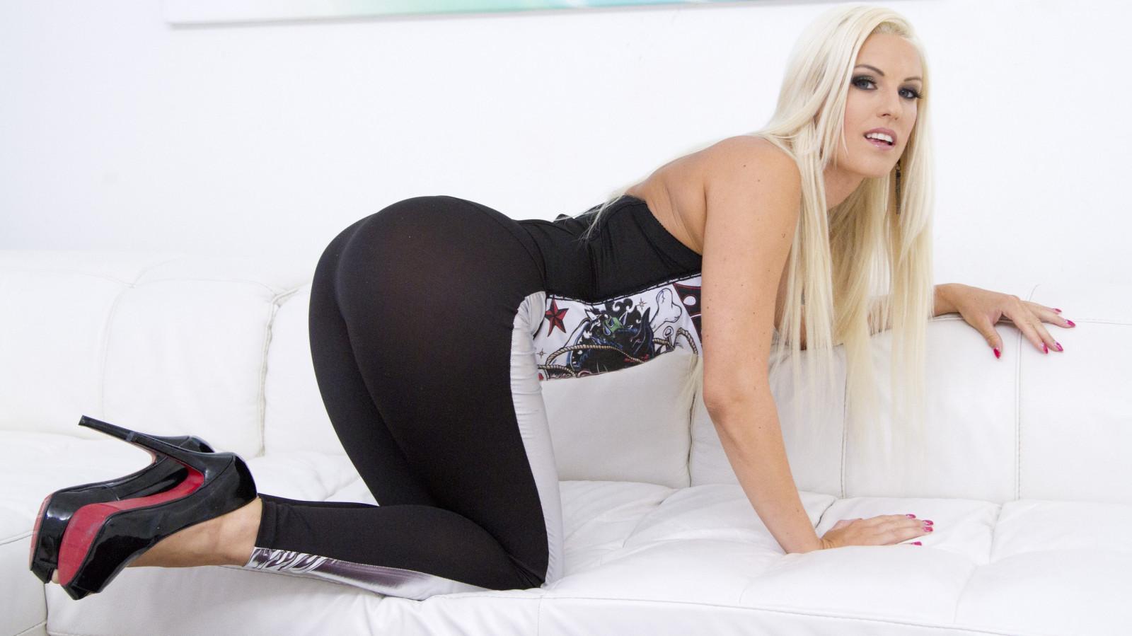 Вива стайл порно актриса