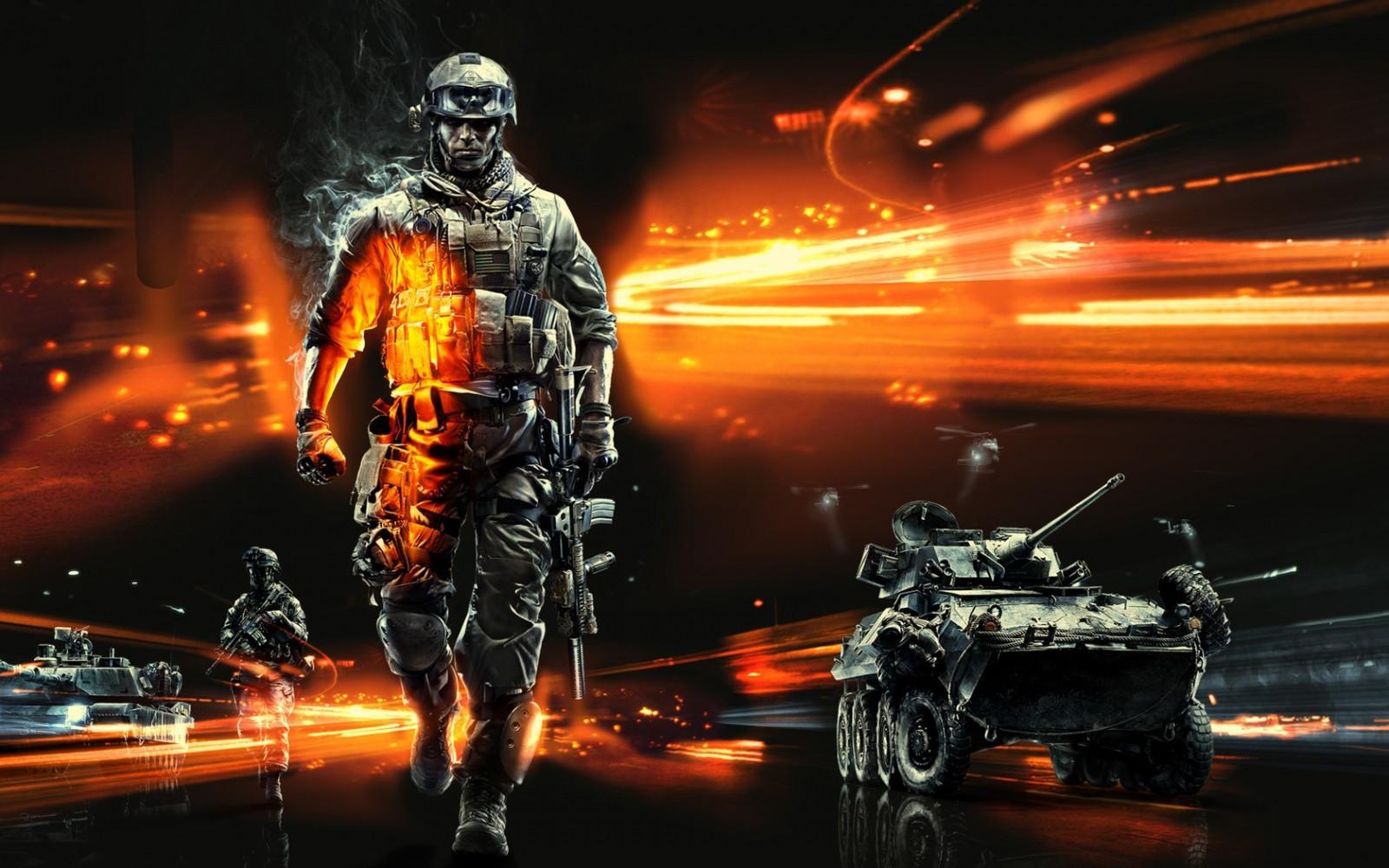 Wallpaper : video games, screenshot, 1680x1050 px ...