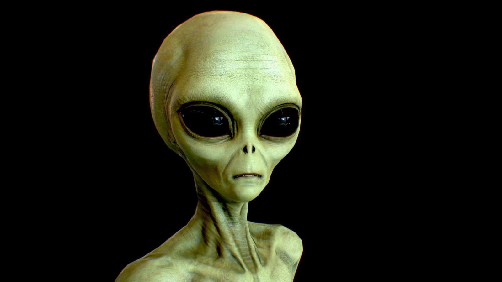 Fond d'écran : 1920x1080 px, extraterrestres, art numérique 1920x1080 - wallbase - 1432823 ...