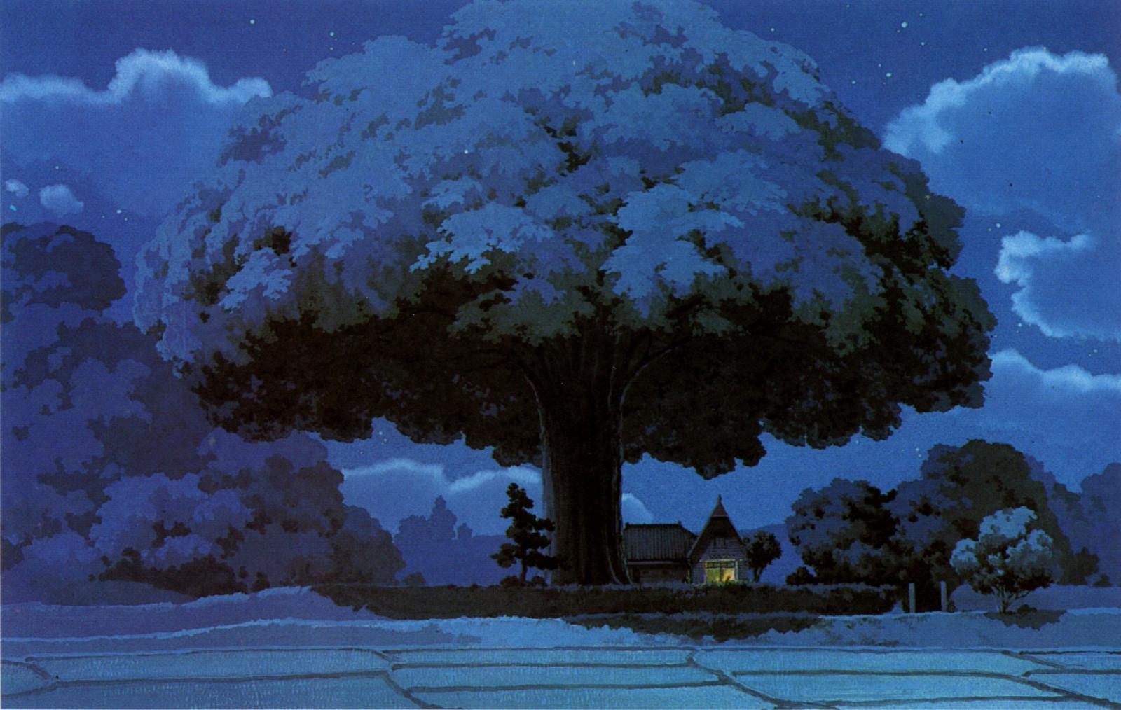 https://c.wallhere.com/photos/ed/96/2080x1319_px_anime_fantasy_Art_Studio_Ghibli_Totoro-798110.jpg!d