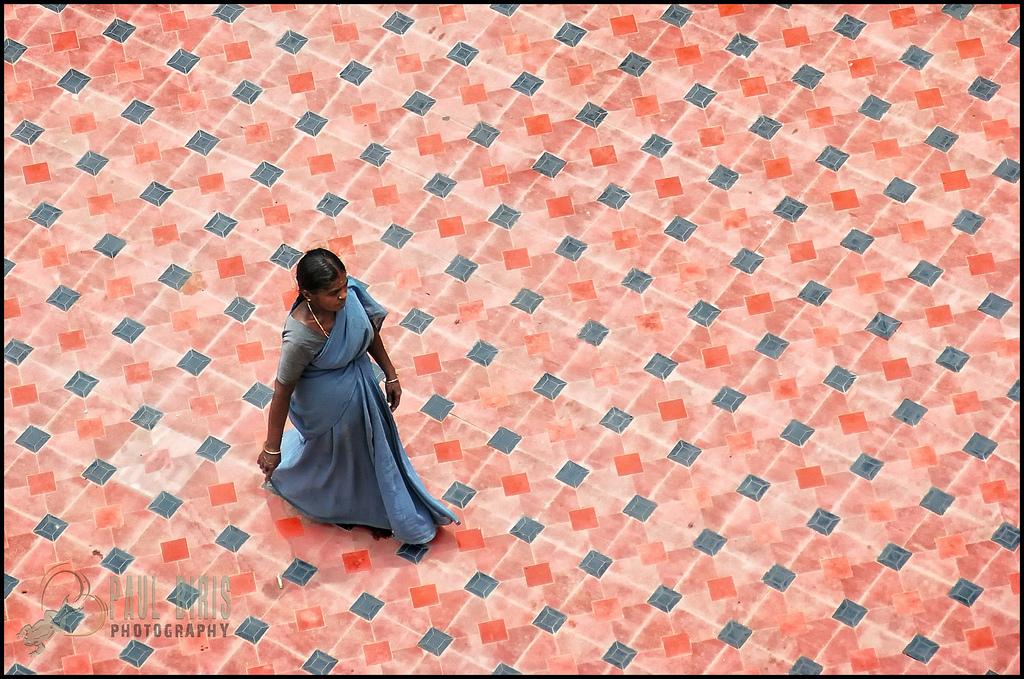 Wallpaper : travel, school, woman, India, color, texture, monument, museum, paul, photo, YAHOO, Google, high, Nikon, colorful, Asia, colours, image, photos, ...