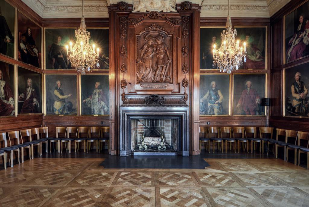 Innenarchitektur Geschichte hintergrundbilder die architektur zimmer innere geschichte hdr