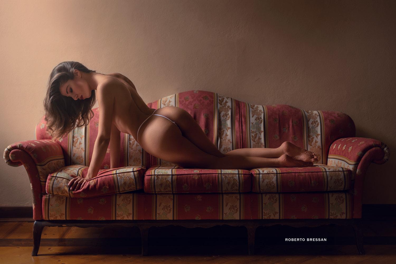 Bikini Laura Jordan nude (12 foto) Cleavage, Facebook, butt