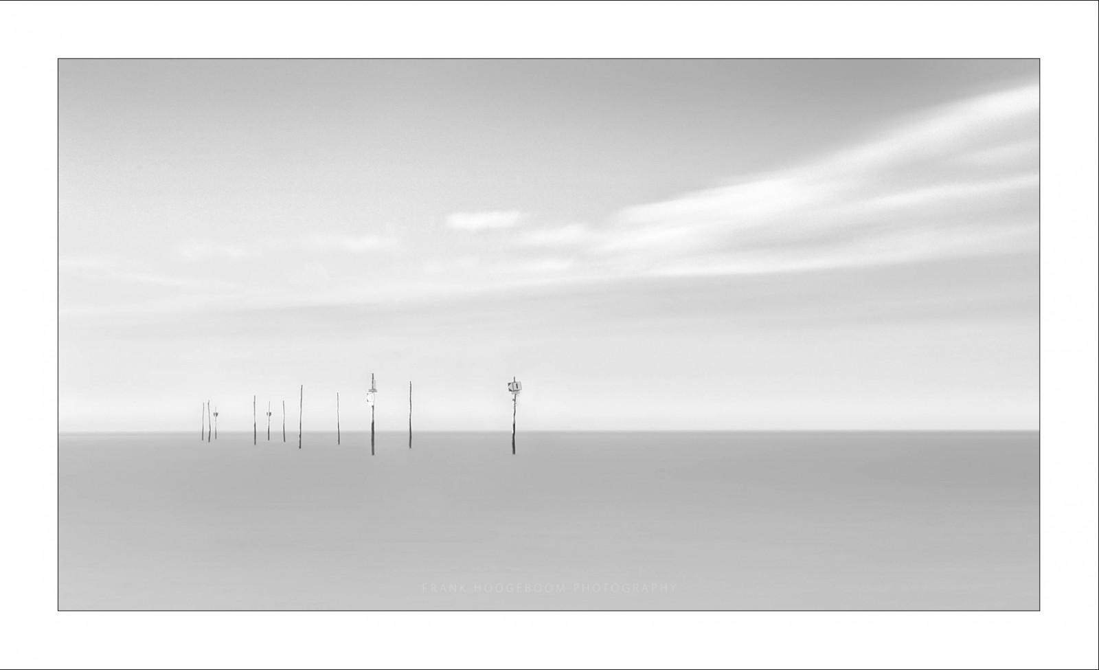 Souvent Fond d'écran : Monochrome, mer, eau, rive, la photographie, des  BB73