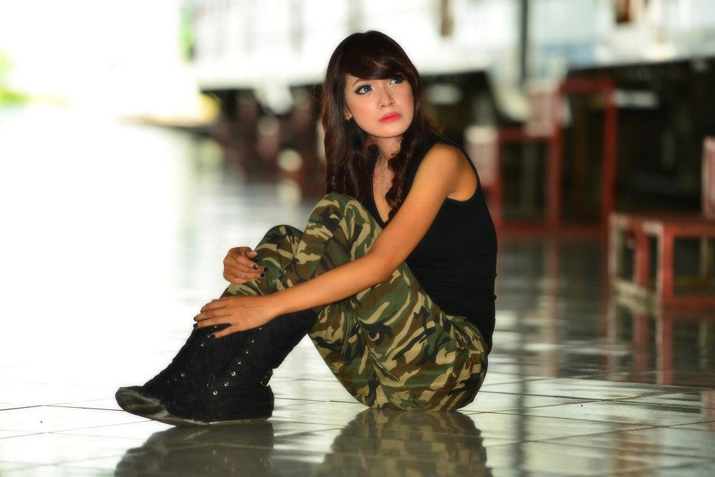 Asian Celebrity - ixxx.com