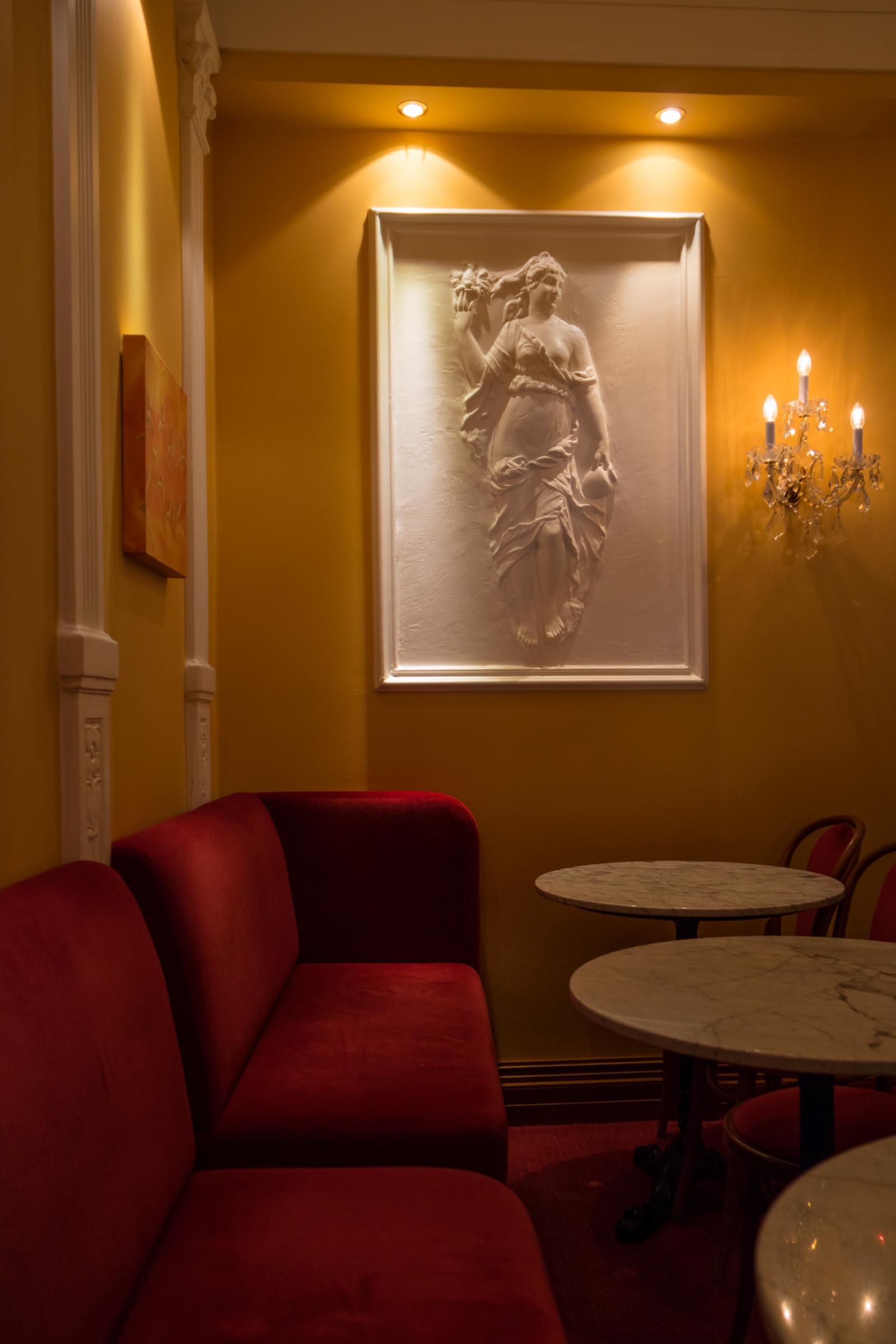 Fondos de pantalla habitaci n pared dise o de for Diseno de iluminacion de interiores
