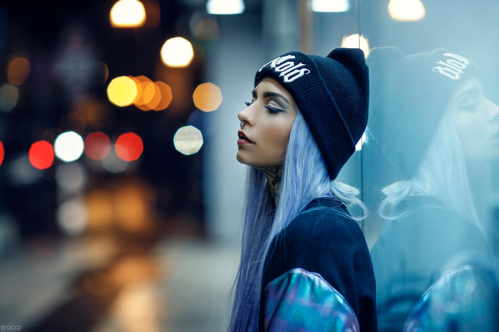 rapper-girl-pics-mature-wild-pussy