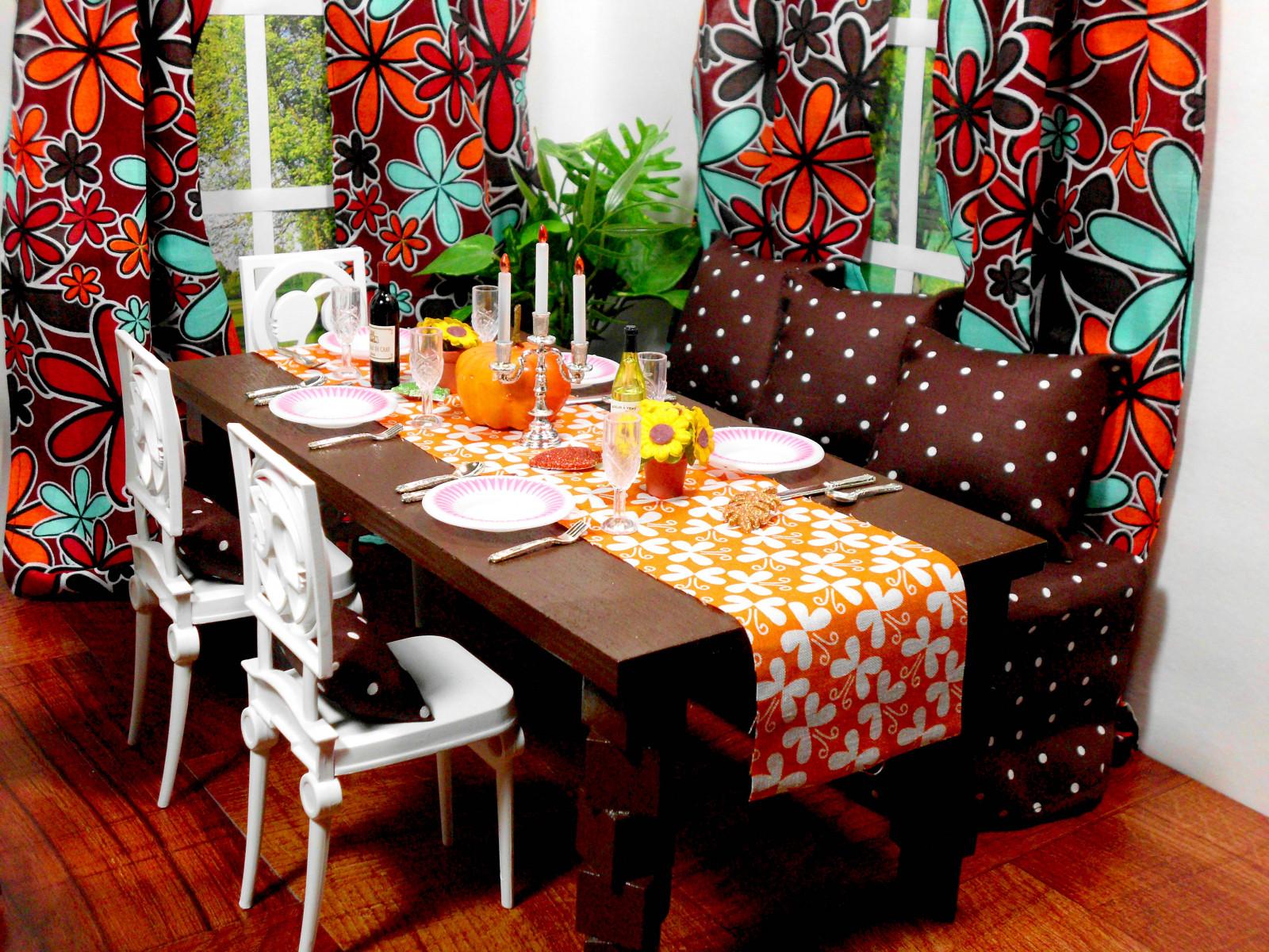 Fond d\'écran : blanc, chambre, chaise, marron, modèle ...