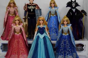Wallpaper : blue, princess, Elsa, Alice, Cinderella, standing, pink