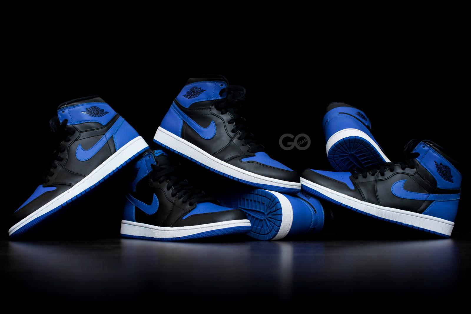 Wallpaper : Nike, white, black, neon, ISS, shoes, Nikon ...